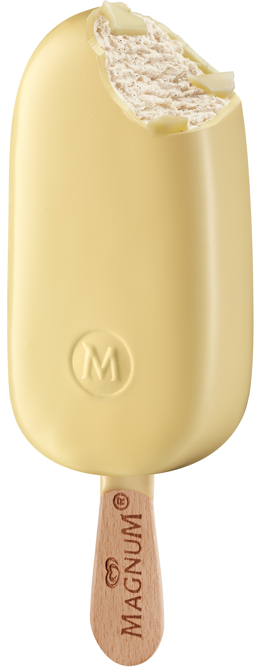 magnum ice cream - photo #39