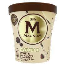 PNG - Magnum_White Chocolate Cookies 440ml