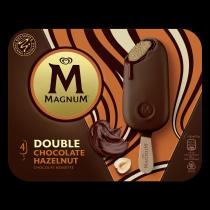 PNG - MAGNUM Ice Cream Lolly DOUBLE_CHOCO_HAZELNUT