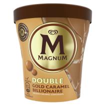 PNG - Magnum_Double Gold Caramel Billionaire 440ml