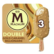 PNG - Magnum_Double Gold Caramel Billionaire IH 3MP_85ml