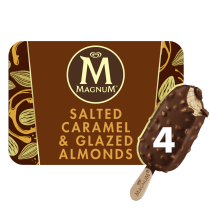 PNG - 88711327391253-Salted-Caramel-Glazed-Almonds