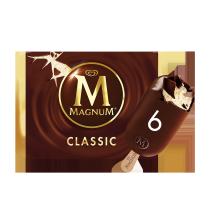 PNG - Magnum Classic 110ml 6MP