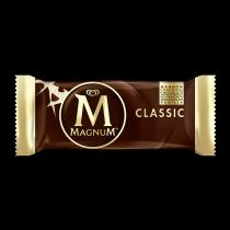 Magnum jäätelöpuikko Classic 120 ML