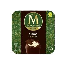 Magnum monipakkaus Vegan Classic 4x90ML