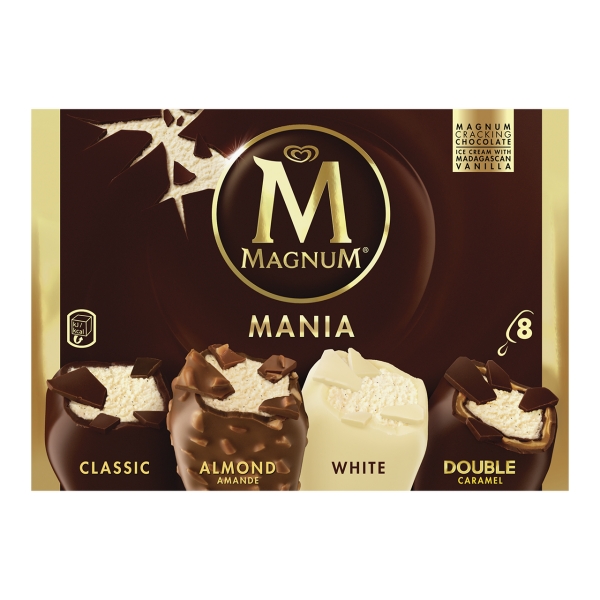 PNG - 8712100874963 - Magnum Mania x8 FOP