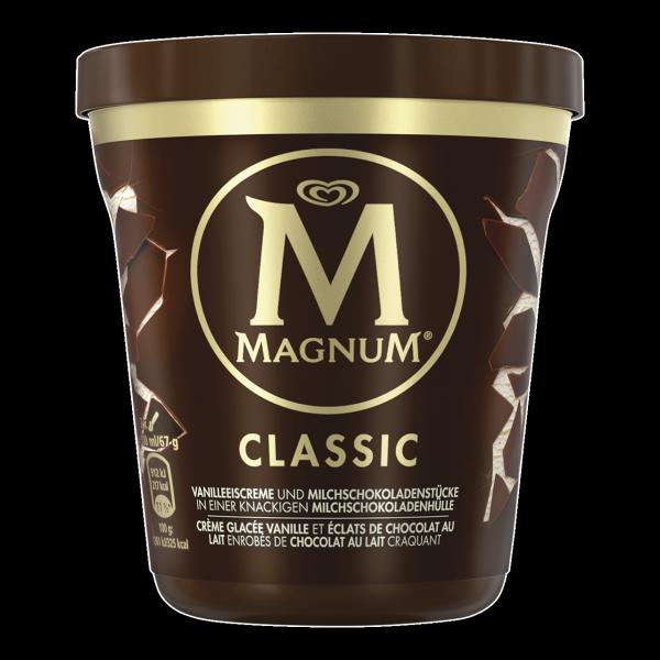PNG - 8714100289969 - Magnum Pot Classic FOP