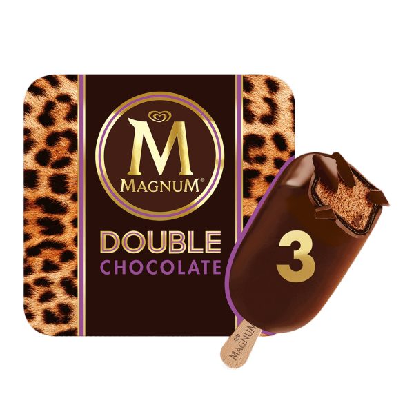 OPTIMISED Magnum V2 Product Pack images