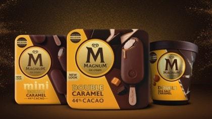 Magnum Ice Cream Delivery Near Me