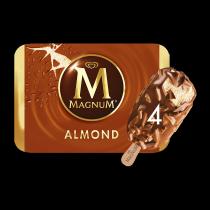 PNG - OPTIMISED Magnum V2 Product Pack images