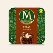 PNG - Magnum Prince - Vegan - Almond Stick Packshot Box for Website