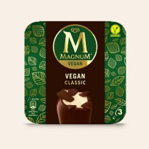 PNG - Magnum Prince - Vegan - Classic Stick Packshot Box for Website