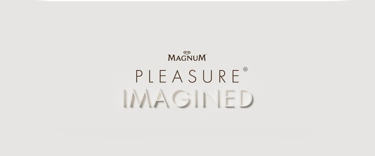Pleasure Imagined