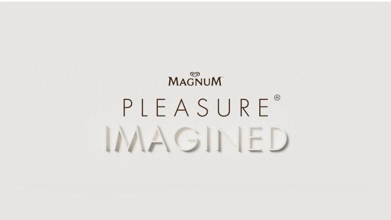 Pleasure Imagined