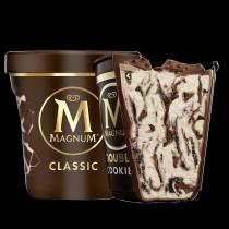 Magnum Clásica | Magnum Ice Cream