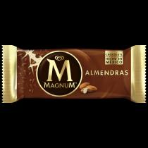 Magnum Almendras | Magnum Ice Cream