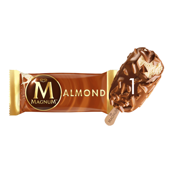 PNG - Magnum Almond_1_2