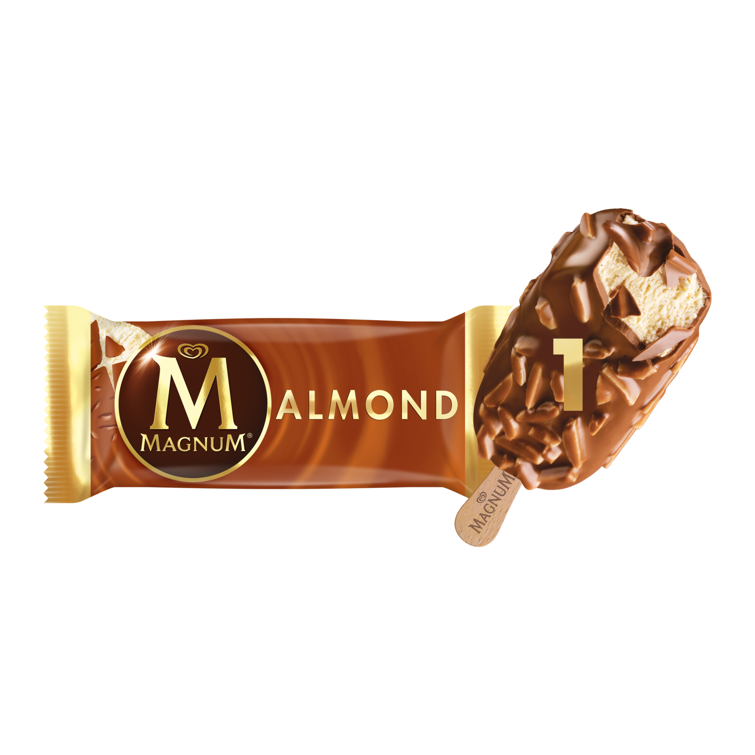 PNG - 8851932295789 MN_ALMOND