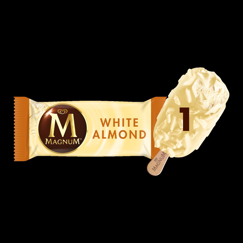 Magnum Thailand   Delicious Ice Cream