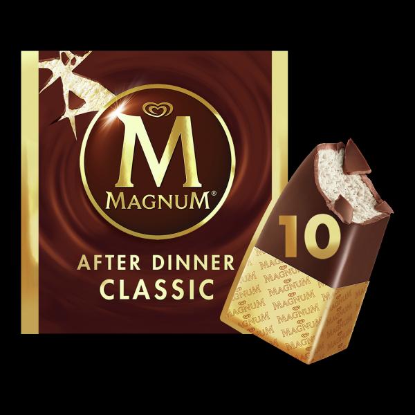 PNG - Magnum After Dinner - 30097804