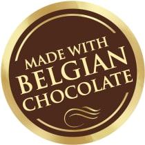 PNG - Magnum Dark Ice Cream Bars 3 ct