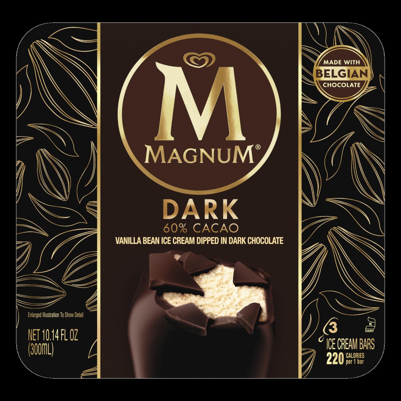 Mini Classic Ice Cream Bar | Magnum