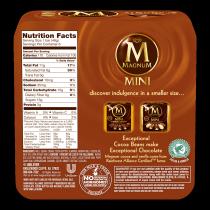 PNG - Mini Almond Ice Cream Bars 6 ct-back_077567193407